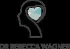 Dr Rebecca Wagner